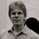 John Carmack of id Software popularized OpenGL in video games. Source 5