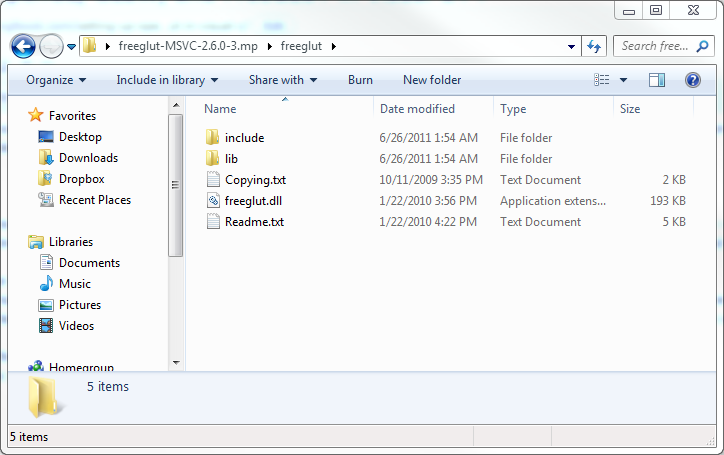 Open Up Another Explorer Window And Type Programfiles In The Address Bar Or X86 Only If You Re On A 64 Bit System